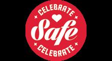 Celebrate Safe