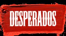 Desperado's